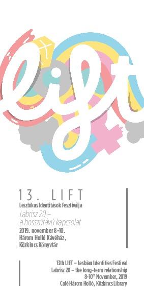 LIFT programfüzet WEB.pdf