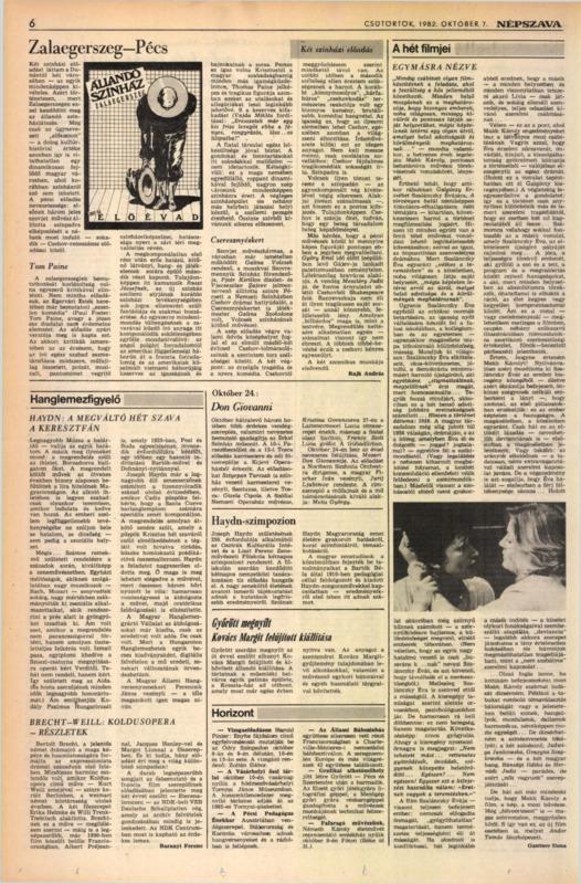 Egymásra nézve Népszava1982okt7.pdf