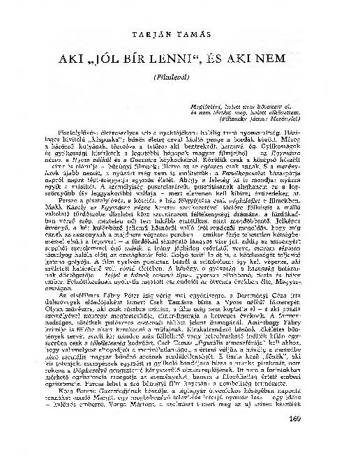 TarjánT-Jelenkor1983-2.pdf