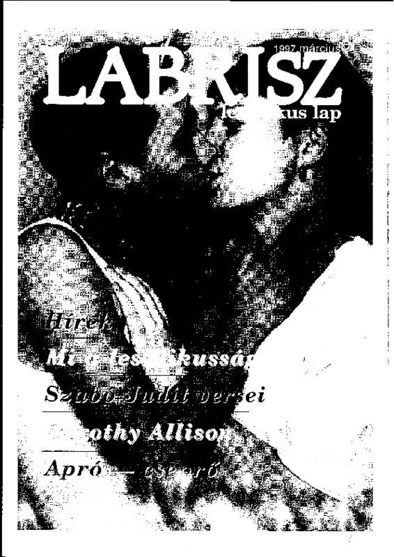 Labrisz-1997-1.pdf
