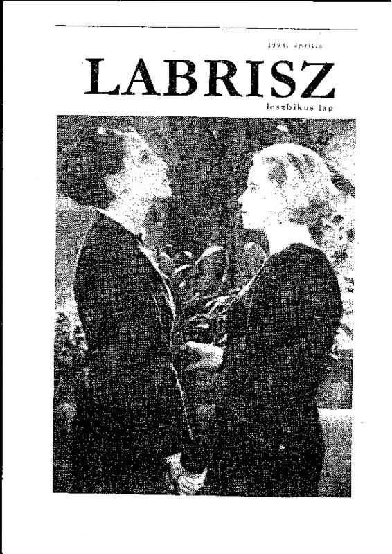 Labrisz-1998.pdf