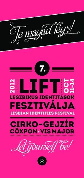 liftprogram.pdf