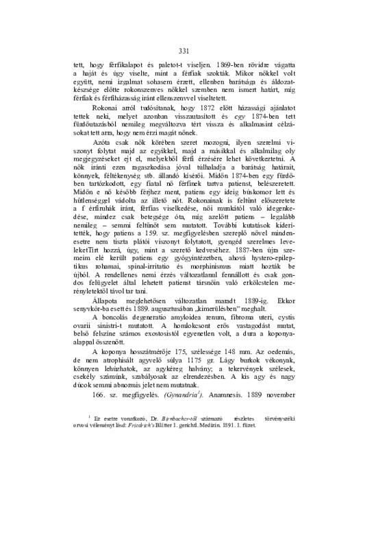 Krafft-Ebing Gynandria.pdf