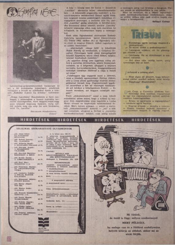 Egymásra nézve-LudasMatyi1982-43-okt28.pdf