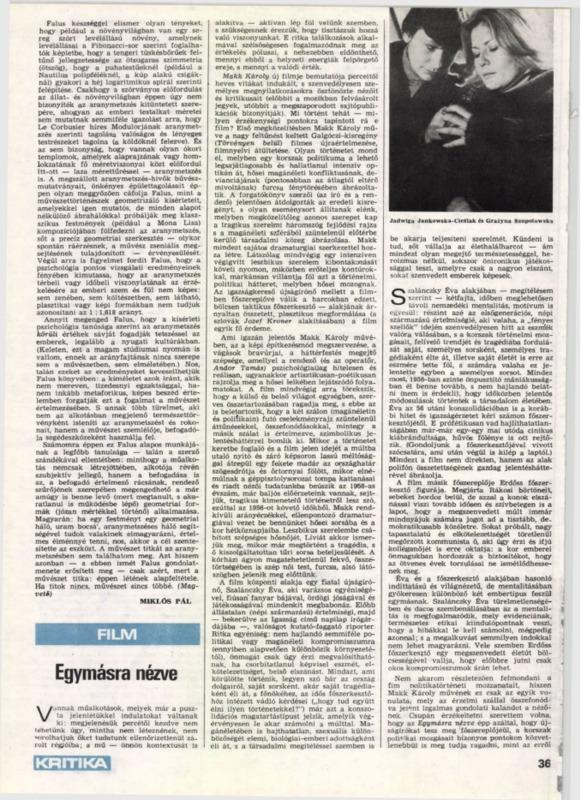 Egymásra nézve-KovácsDezső-Kritika1982-12.pdf