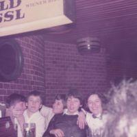MuskátliRestaurant1984.jpg