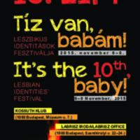 LIFT10.pdf