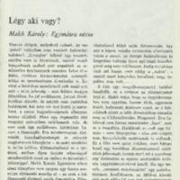Almási-Kálmán-Filmkultúra1982-4.pdf