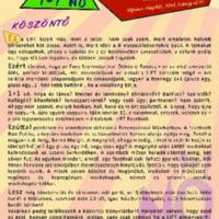 lift_program_magyar_2016.pdf