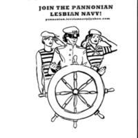 Pannonian Lesb Navy.jpg
