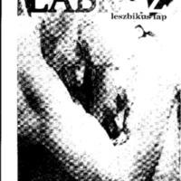 Labrisz-1997-2.pdf
