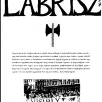 Labrisz-1996.pdf